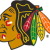 chicago-blackhawks