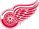detroit-redwings