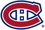 montreal-canadians
