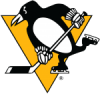 pittsburg-penguins