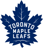 toronto-maple-leafs