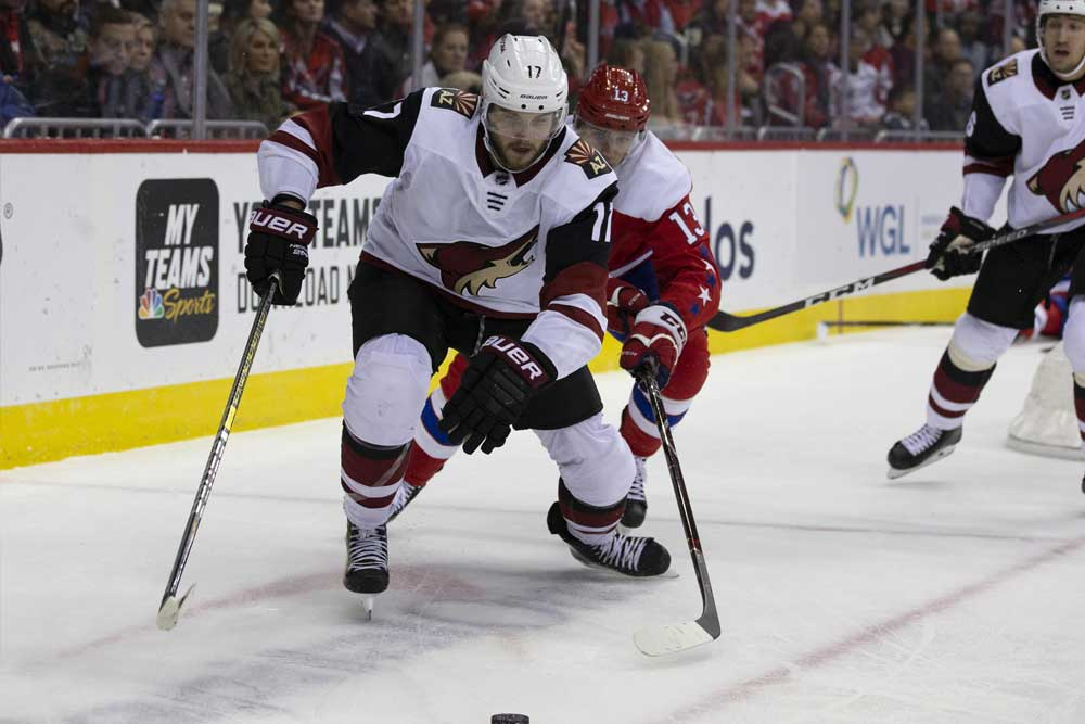 Arizona-Coyotes-center-Alex-Galchenyuk
