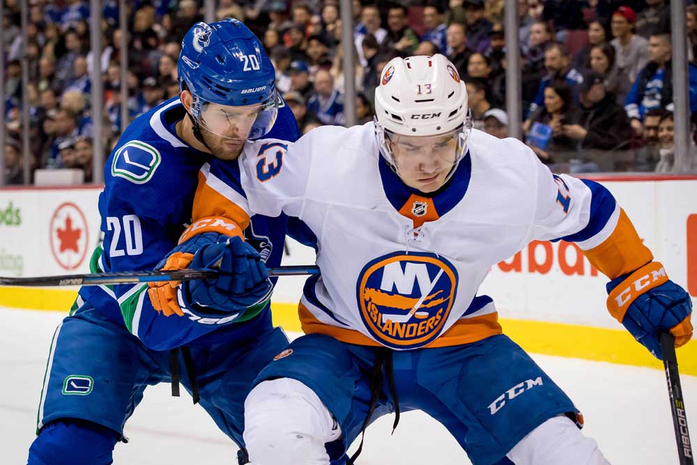 Dont-Be-Fooled-by-the-New-York-Islanders-Surprising-Start