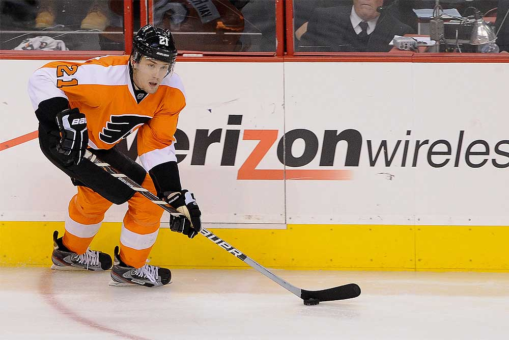James-van-Riemsdyk-To-Boost-Flyers