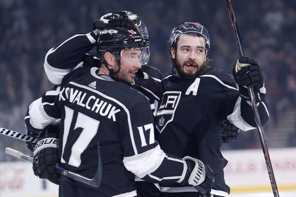 LA-Kings-Ilya-Kovalchuk-Adapting-to-NHL-After-Five-Year-Absence