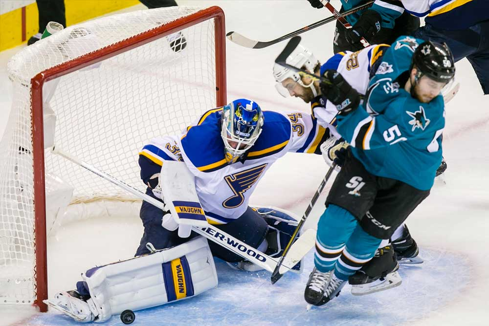 St-Louis-Blues-Newcomers-and-Goaltending-Having-Minimal-Impact-So-Far