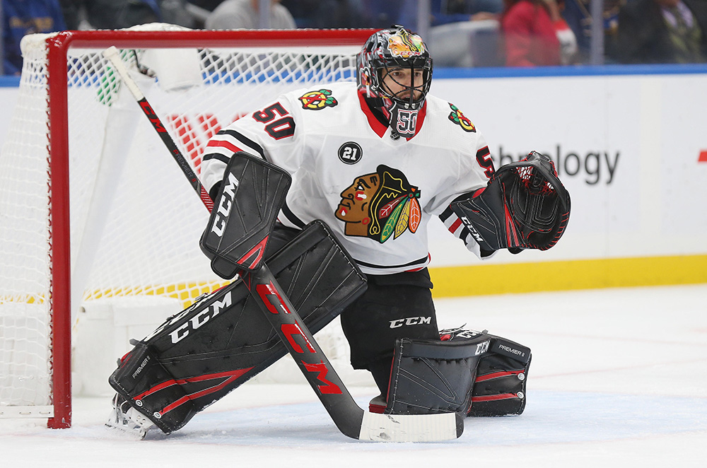 corey-crawford-blackhawks