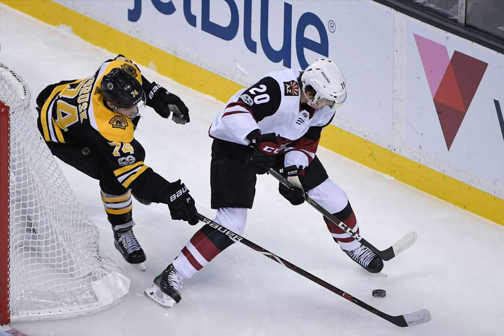 dylan-strome-coyotes-traded