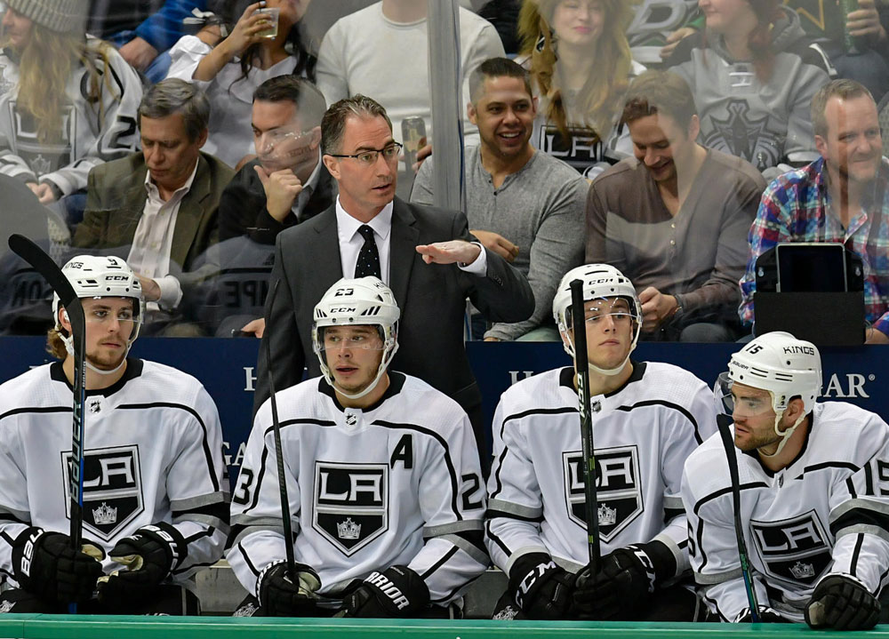 john-stevens-la-kings-fired