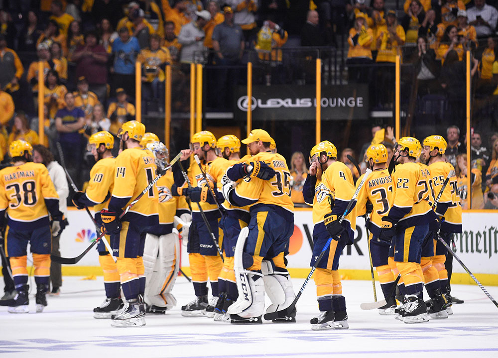 nashville-predators-loss-jets-2017-2018