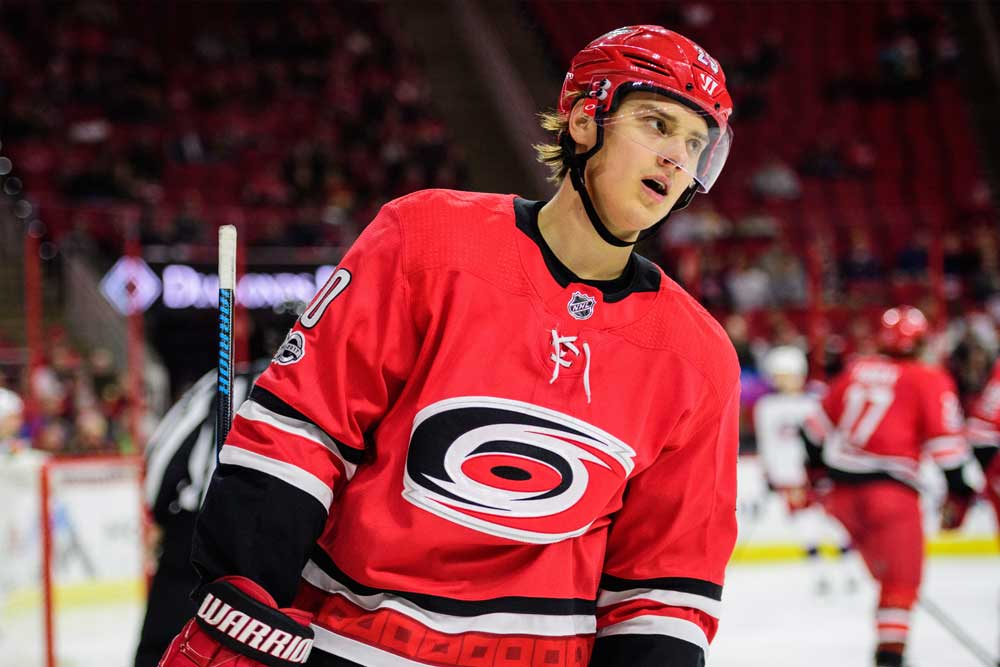 Carolina-Hurricanes-in-Dire-Need-of-Scoring-Help