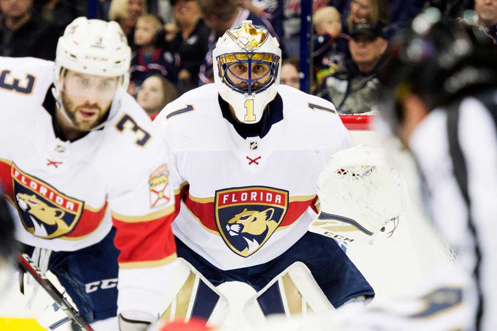 Florida-Panthers-Struggling-to-Outscore-Their-Problems