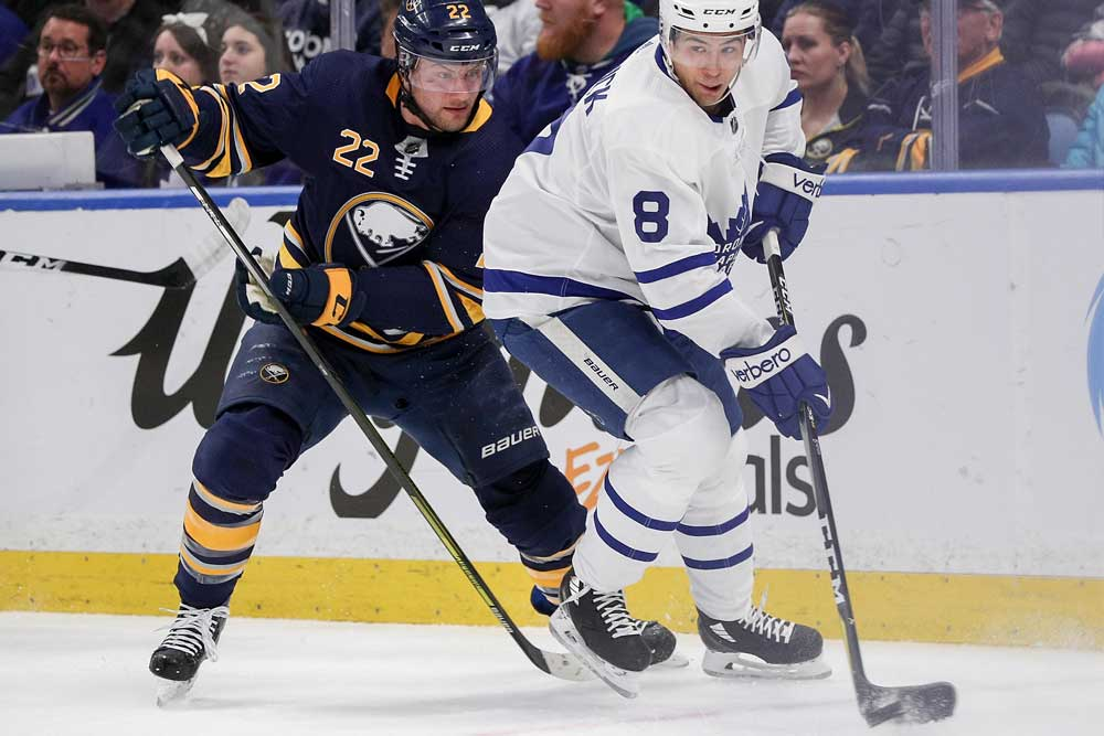 Leafs-and-Sabres-Setting-the-Stage-for-Next-Great-Rivalry