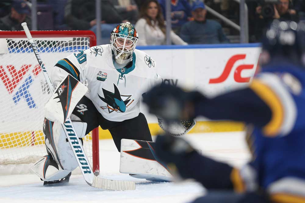 New-Look-San-Jose-Sharks-Taking-Shape