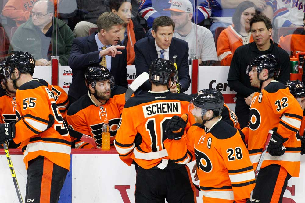 Philadelphia-Flyers-Running-Out-Of-People-To-Fire