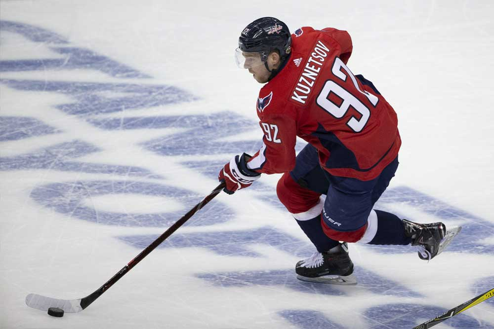 Washington-Capitals-Are-Leaning-on-Opportunistic-Offense