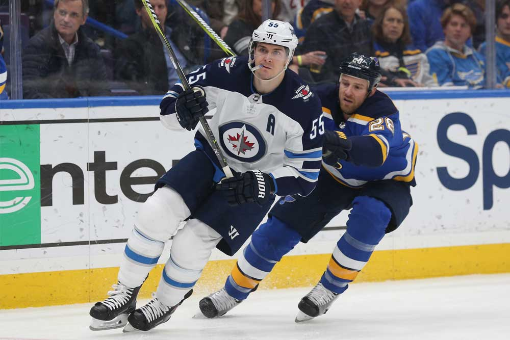 Winnipegs-Mark-Scheifele-Earning-His-Elite-Status