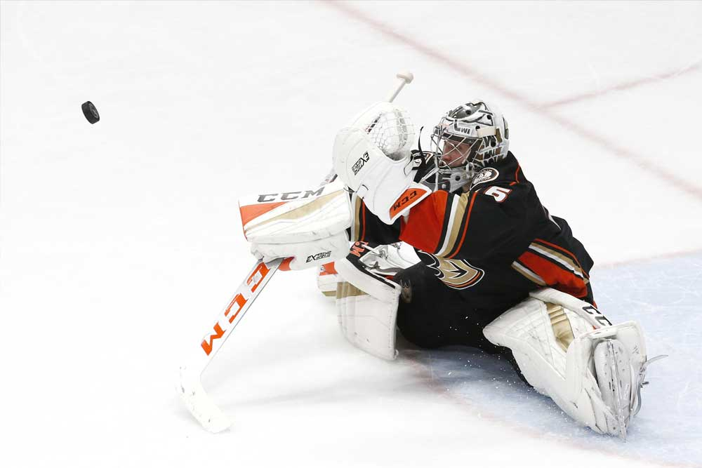 Anaheim-Ducks-John-Gibson-Goaltending-No-Longer-Saving-Them
