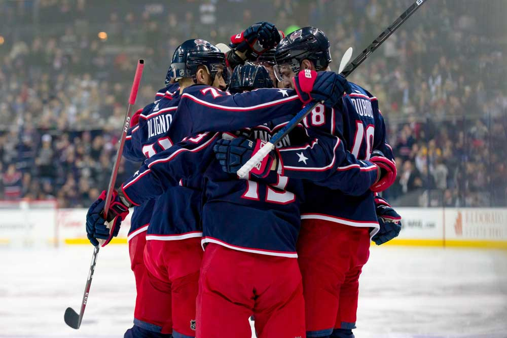 Columbus-Blue-Jackets-Top-Line-Emerging-as-Powerhouse