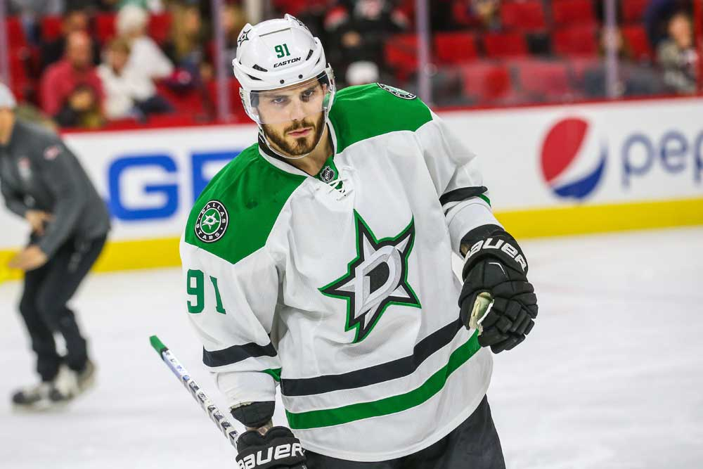 Dallas-Stars-CEO-Pointing-Finger-in-the-Wrong-Direction
