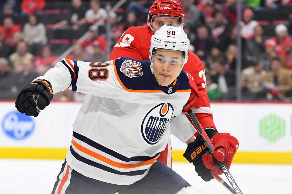 Edmontons-Jesse-Puljujarvi-Oilers-at-RedWings