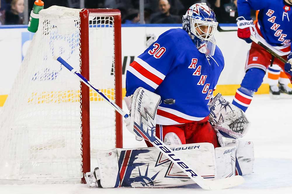 Henrik-Lundqvist-Is-The-Kings-Reign-About-To-End