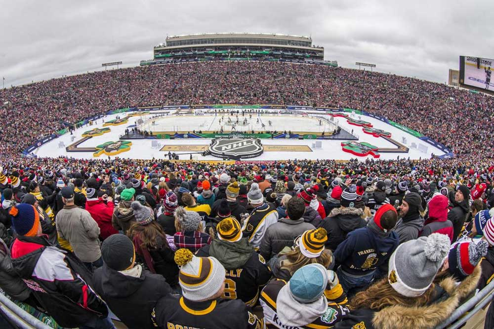 NHL-Announces-Outdoor-and-All-Star-Game-Locations-for-2019-20