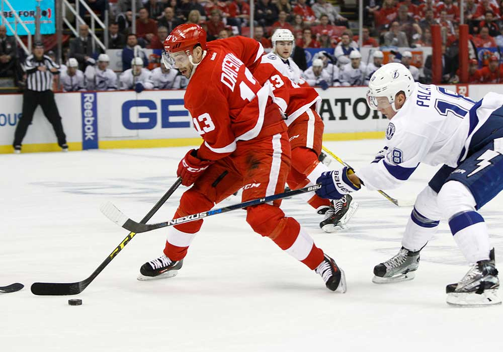 Pavel-Datsyuk-Rumors-Link-Him-With-Return-To-Detroit