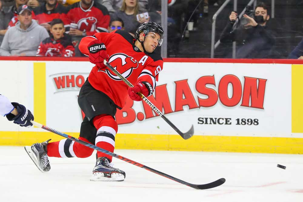Taylor-Hall-New-Jersey-Devils