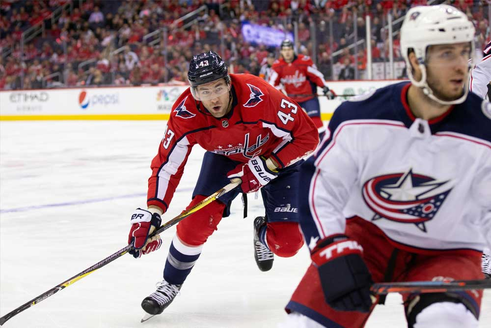 Tom-Wilson-Delivers-More-Than-Just-Capital-Punishment
