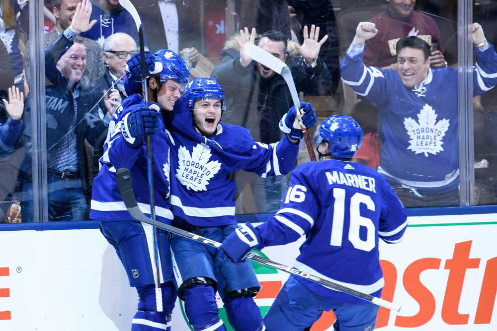Toronto-Maple-Leafs-Finally-Breaking-Out-the-Big-Guns