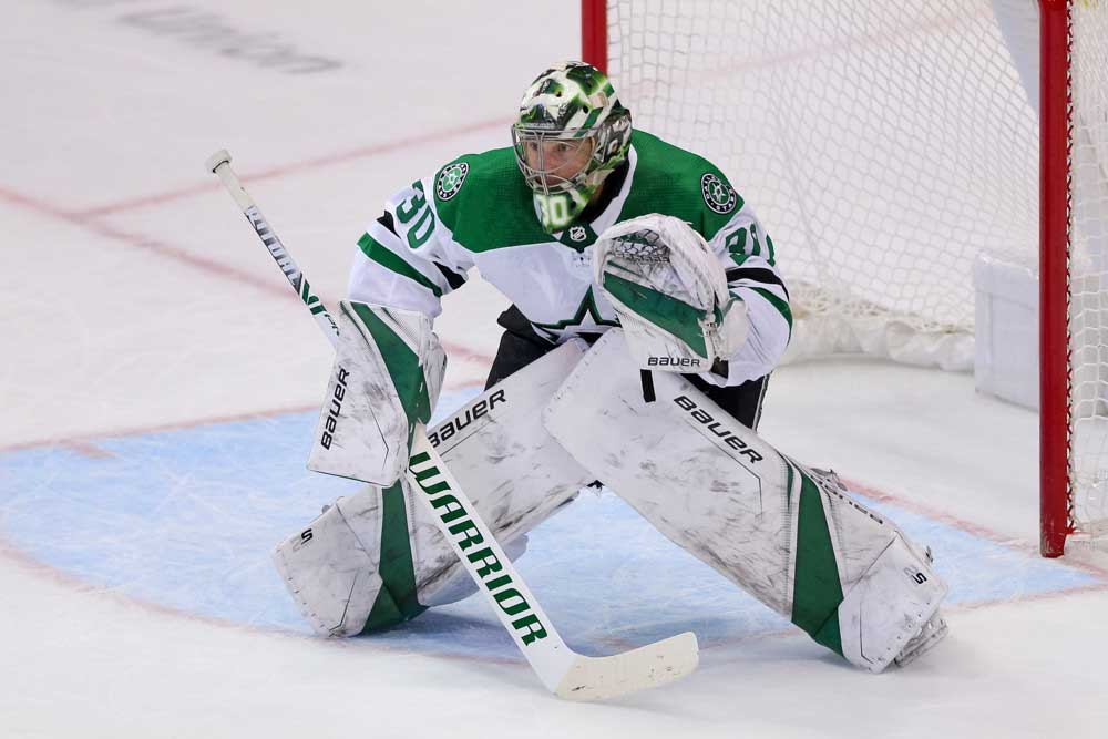 Dallas-Stars-Playoff-Chances-in-Real-Jeopardy---Ben-Bishop-In-Goals