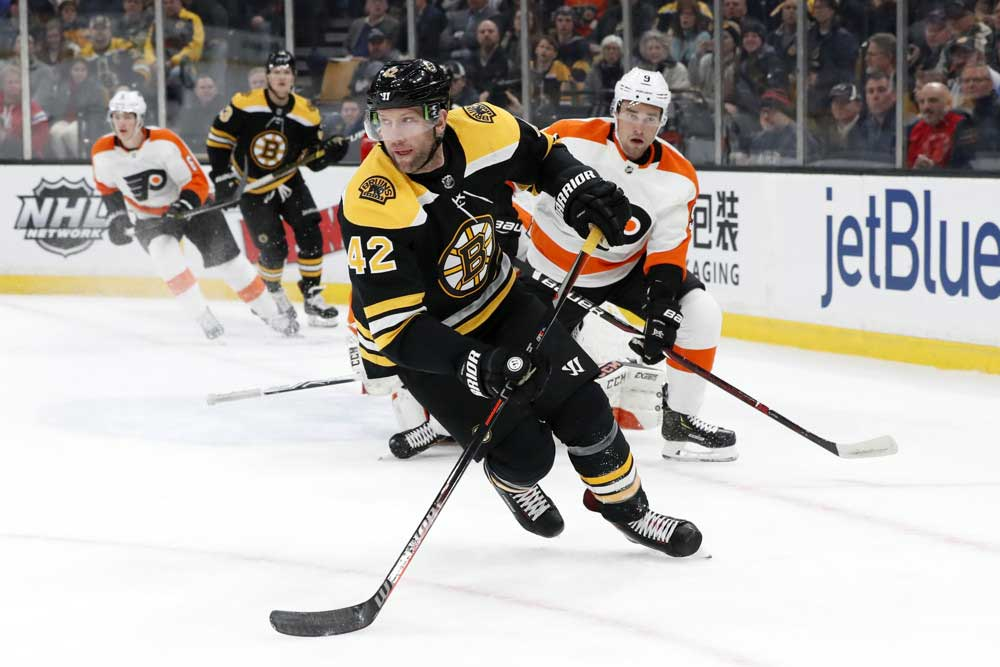 Don-Sweeney-Must-Act-Now-to-Save-Boston-Bruins-Season