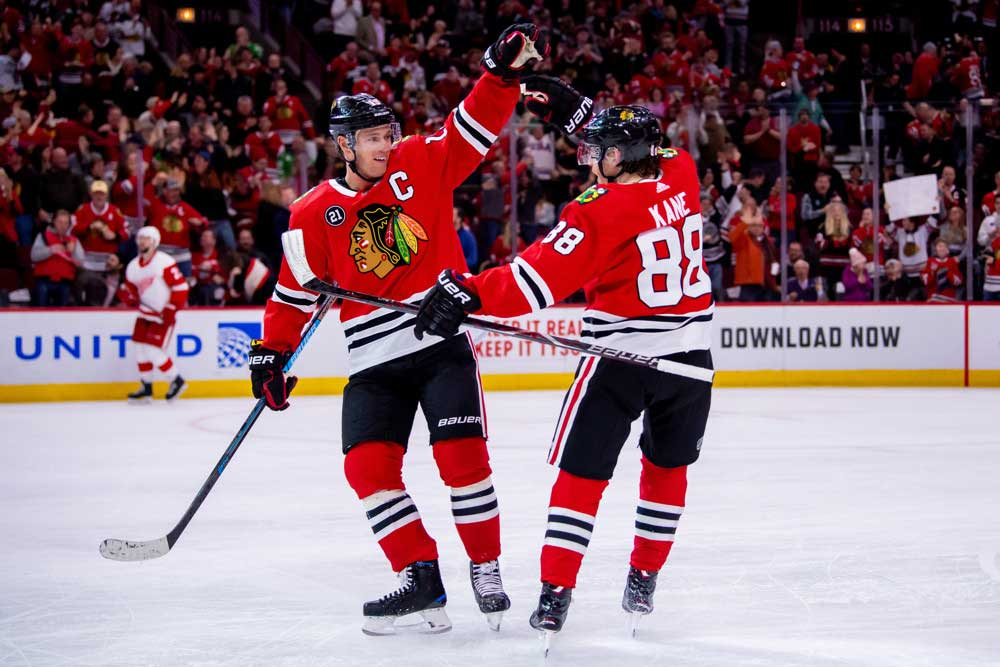 Kane-Toews-Chicago-Blackhawks-Wont-Go-Down-Without-a-Fight