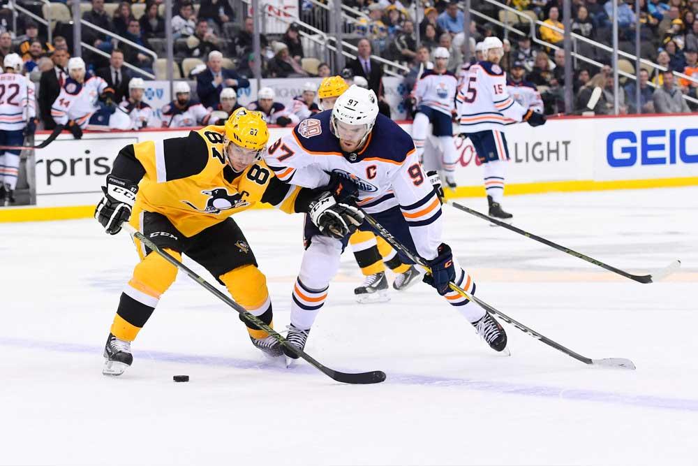 McDavid-vs-Crosby-Battle-For-Puck