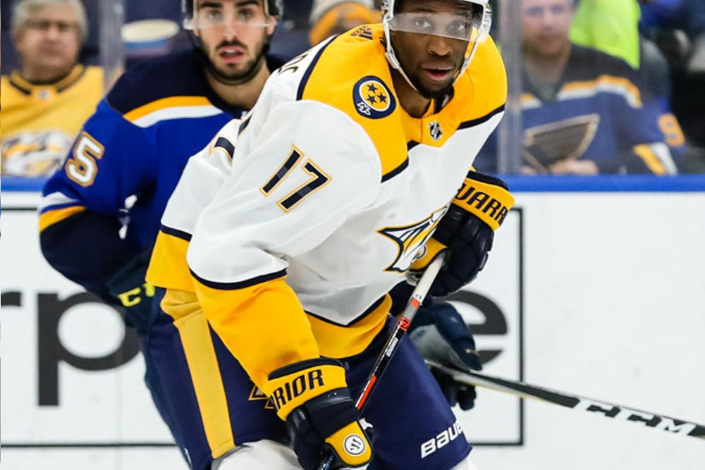Nashville-Predators-Make-Huge-Statement-at-Trade-Deadline