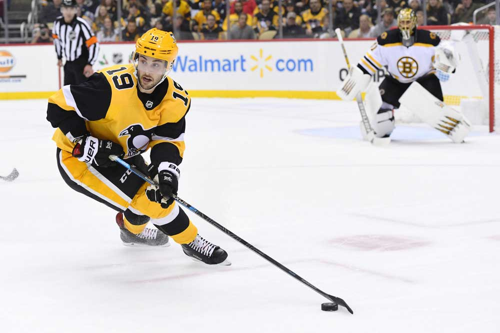 Penguins-and-Panthers-Pull-Trigger-on-Trade