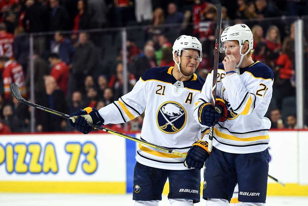 Rasmus-Dahlins-Consistency-Keeps-Inconsistent-Sabres-Playoff-Hopes-Alive