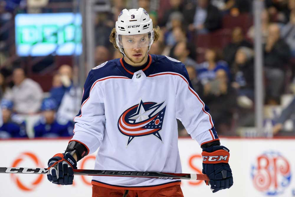 Blue-Jackets-Now-Control-Their-Own-Destiny