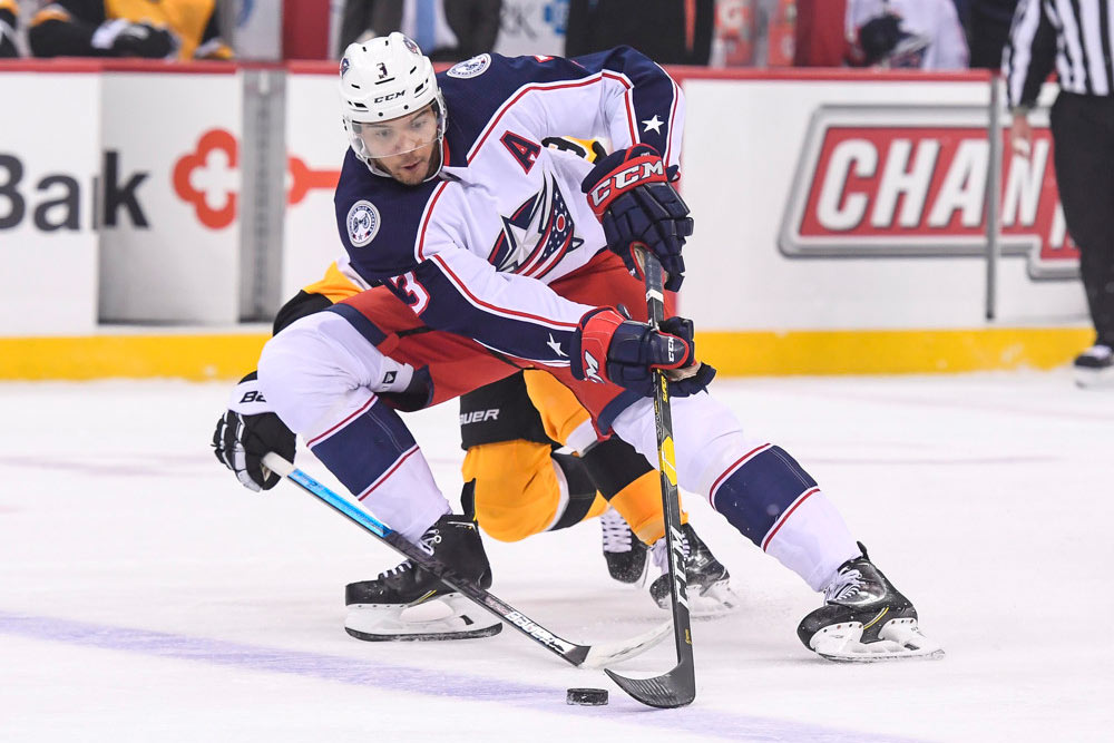 Blue-Jackets-Offense-Dries-Up-At-Crucial-Time