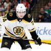 Boston-Bruins-Finding-Timely-Offense-in-Spite-of-Injuries