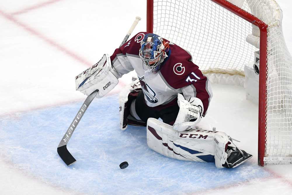 Colorado-Avalanche-Dont-Intend-To-Slide-Out-Of-Playoff-Spot