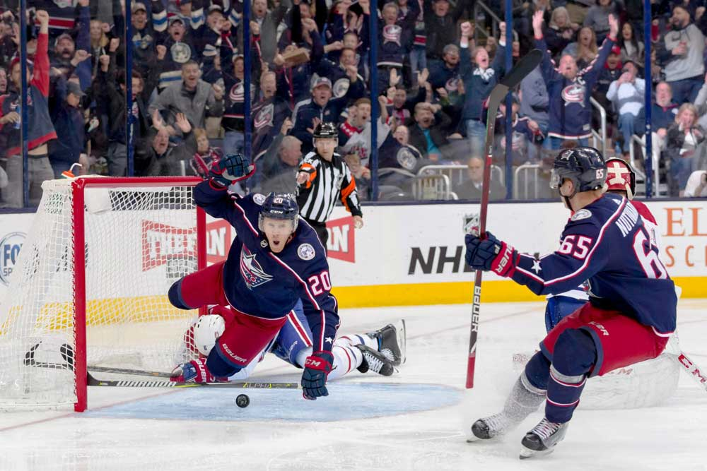 Columbus-Blue-Jackets-Showing-Guts-to-Keep-Season-Alive