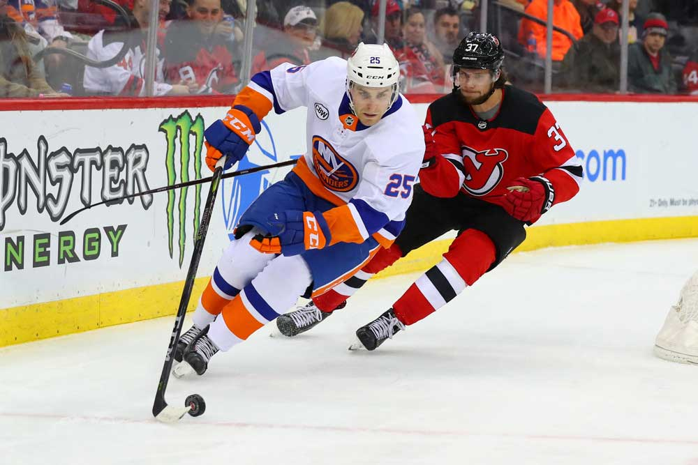 New-York-Islanders-May-Be-Running-Out-of-Steam