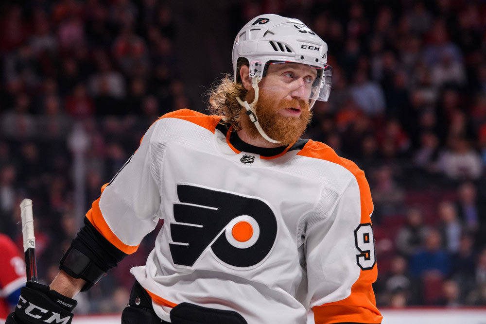 Philadelphia-Flyers-Playoff-Hopes-Hang-By-A-Thread