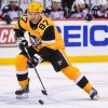Sidney-Crosby-Might-Just-Be-Better-Than-Ever