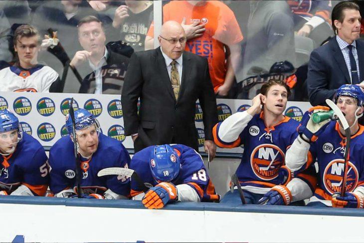 Barry-Trotz-Schooling-Mike-Sullivan-in-Islanders-Penguins-Series