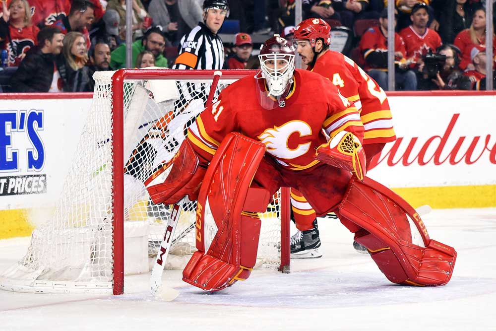 Calgary-Flames-Burn-Brightest-In-The-Western-Conference