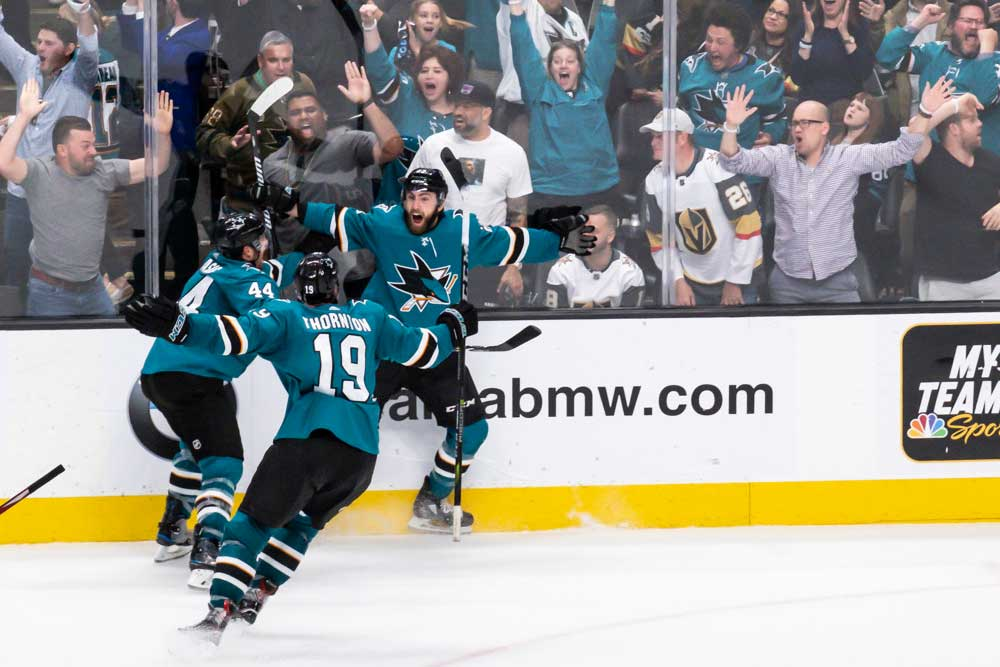 Historic-7th-Game-Comeback-Propels-Sharks-Past-Golden-Knights