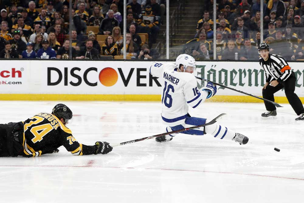 Leafs-Technically-In-The-Drivers-Seat-Against-The-Bruins